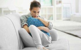 Will CBD Oil Help My Symptoms of Depressive Disorder