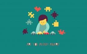 CBD Oil Journey for Autism Self Injurious Behaviors