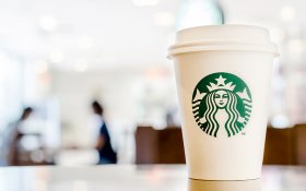 CBD Oil in Starbucks Coffee: Coming Soon?