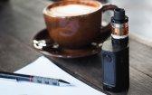 CBD Oil And THC Oil For Vape Pens: A Comparison