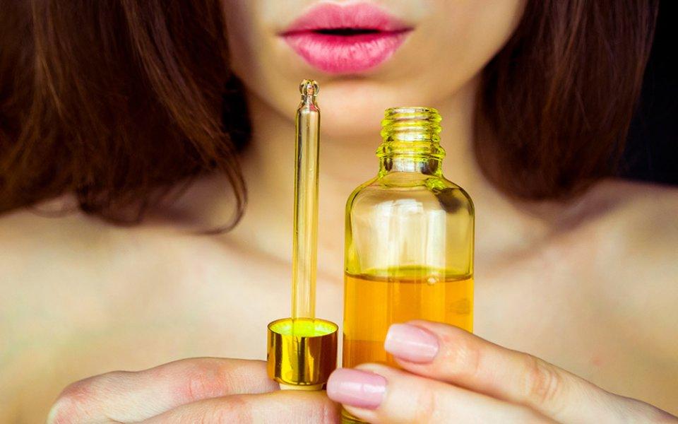 How CBD Is Revolutionizing Skin Care