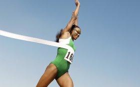 On Athletes and CBD Super Foods