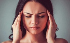 Can CBD And/Or THC Help Relieve Cluster Headaches When All Else Fails?