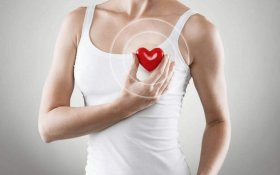 Using Cannabis and CBD for the Treatment of Hypertension