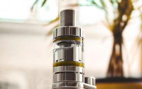 Can CBD Vape Oil Be Used to Treat Cancer?