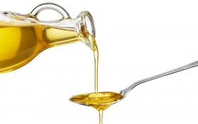 CBD vs THC – Which Cannabis Oil Is Better?