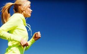 CBD and Weight Loss