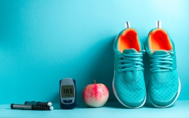 Doctors and Diabetes Testimonial