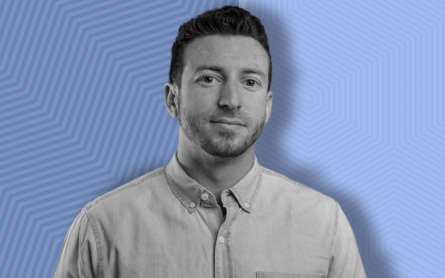 Meet the Cannabis Experts: Dr. Jared Helfant, Dentist