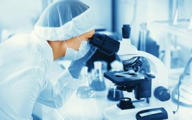Expert on CBD for Epilepsy – Dr. Sanjay Gupta