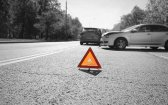 Legal Cannabis and Driving Accidents: Is There a Link?