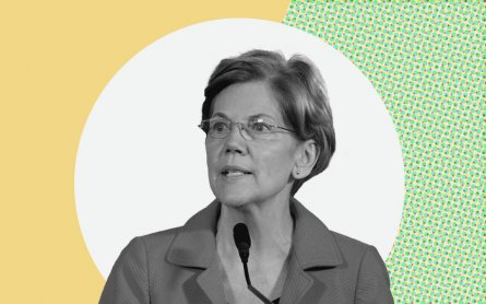 Election 2020: Where Elizabeth Warren Stands on Cannabis