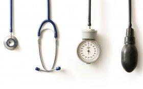 Endocannabinoid Restraining Influence on Blood Pressure