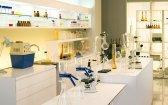 Endocannabinoid Signaling In Treatments for A Major Depressive Illness