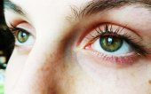 A Cannabis Serum for Eyebrows and Eyelashes Is Here