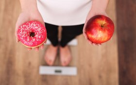 Fighting Obesity with Drugs – Past, Present, Future