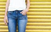 Genital Herpes vs Cold Sores – Can CBD (Cannabidiol) Help?