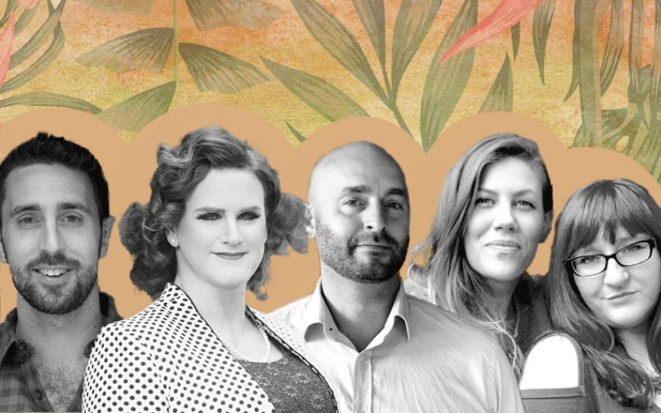 Meet the Cannabis CEOs Who Are Giving Back to Their Communities