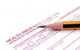 Does Health Insurance Cover CBD Oil?