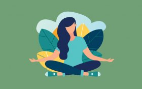 Healthy Headache Relief: A Guide to a Calm Body and Mind