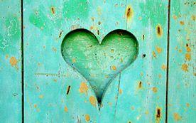 Heart and Circulatory Disease