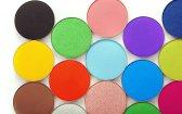 Is Hemp Eyeshadow Worth Your Money?