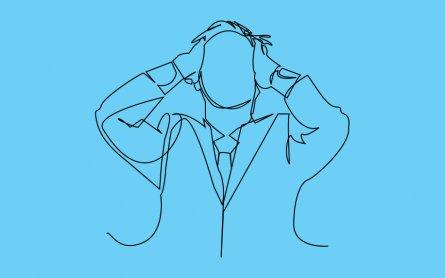 High Functioning Depression – Can CBD Treat it?