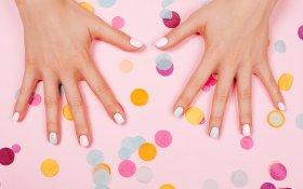 How CBD Can Treat Eczema On Hands