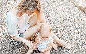 How Long Does Postpartum Depression Last – How CBD Could Help