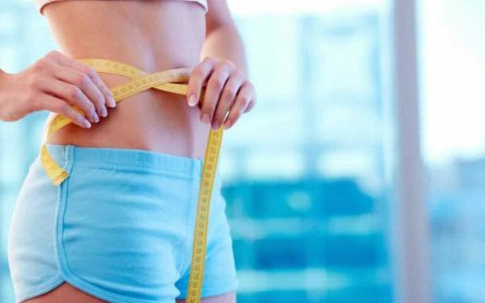 How to Lose Weight with CBD – The Must Read Guide