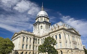 Illinois Out to Quell Racial Disparities in Cannabis