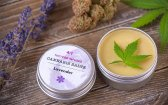 Itchy Skin? Find Relief Using CBD Topicals