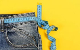 Why Smoking Cannabis May Help You Lose Weight