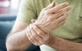 How to Get Joint and Muscle Pain Relief with Marijuana