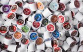 Why You Should Be Wary of Those CBD K-Cups