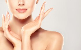 Laser Treatment vs CBD Treatments – Can CBD Cure Acne
