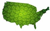 Will Ohio, Pennsylvania, and New York Be Next to Legalize Cannabis?
