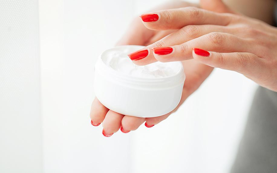 There's Little Evidence That Cannabis Creams Work for Pain-Relief