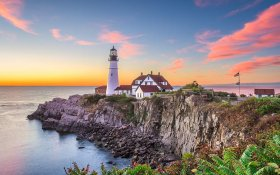 Maine – First State To Prescribe Medical Cannabis for Pain Management?