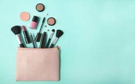 Makeup and Medicine – Why Hemp Has Made a Comeback