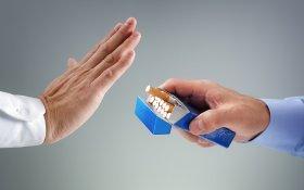 CBD Reduces Cigarette Smoking By 40% – Study