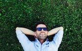 Eric Treats Rheumatoid Arthritis Using Cannabis