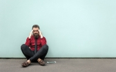I've a Headache on Top of My Head: Can CBD Treat it