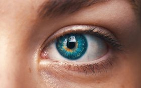 Marijuana Cannabinoids for Glaucoma Treatment