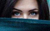 Marijuana and Its Effects on Glaucoma