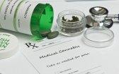 Marijuana Trends in Terms of Potency