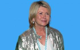Why Martha Stewart's New CBD Oil Venture Is Big News