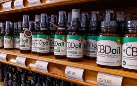 How the Media is Getting the Cannabidiol Story Wrong