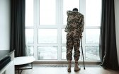 Military Vets Seek Safer Access to Medical Cannabis