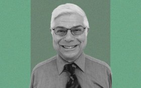 Meet the Experts: Dr. Joseph J. Morgan, Cannabis Pioneer